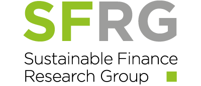 Sustainable Finance Research Group